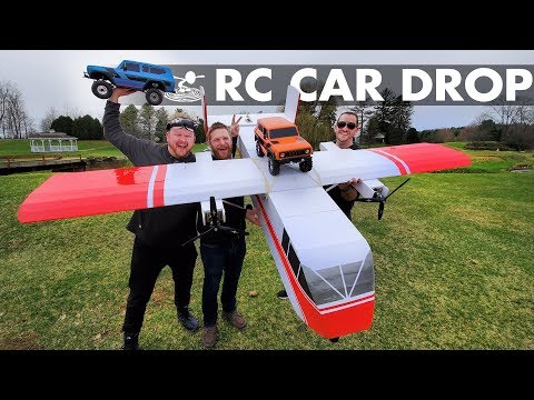 operation-rc-car-air-drop--full-send-
