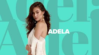 #AsNTM6 #BeyondLimits Meet the Cast of Asia's Next Top Model 6