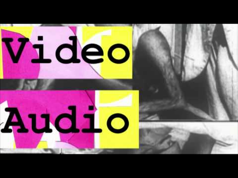 Video Audio Picture Show (teaser)
