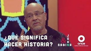 John y Sabina -  ¿Qué significa