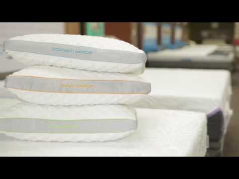 How to Choose the Mattress That's Right for You