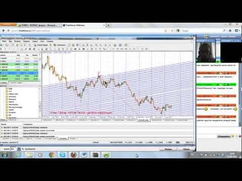 Forex quotes
