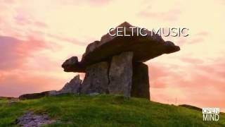 Келтска музика. Celtic music. Relax Music