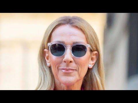 Céline Dion malade, souffrante : sa soeur donne des nouvelles peu rassurantes !