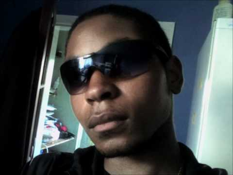 Da Grimm One ft Smooth L - We Love Dem Days (Clean).wmv