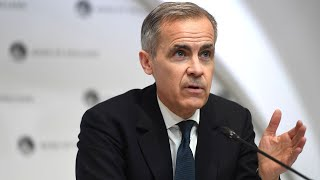 video: What has the Bank of England done to shore up the economy – and why?