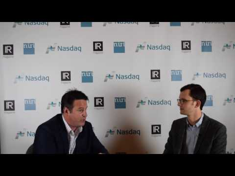 NIRI Insights Studio: Rob Bradley