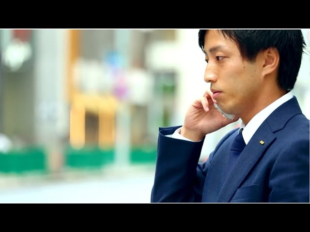 【HUMAN GROUP 新卒採用2021】ヒューマンリソシア株式会社
