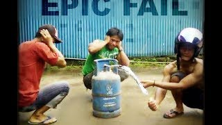 Must Watch Best Funny Videos 2018 | Funny Vines | Comedy Videos | #Indian_Funny