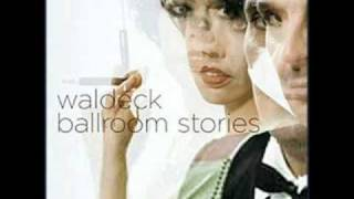 Waldeck - Memories video