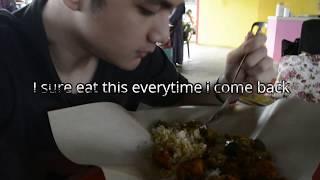 【Vlog】吉兰丹必吃美食