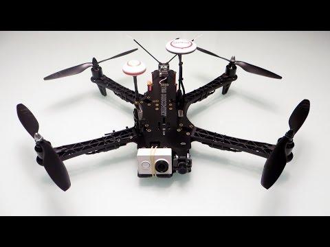 fpv-drone-tbs-discovery-pixhawk