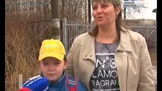 Новой школы в поселке Гидроторф Балахнинского района не будет