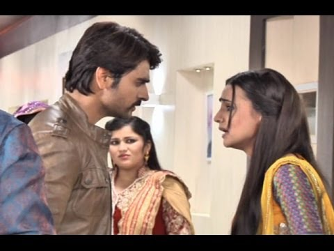 Rangrasiya On Location 28th March Full Episode HD