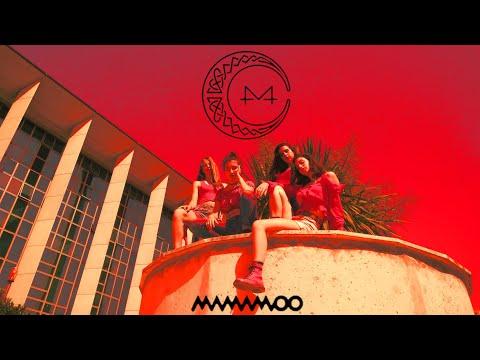 Download Egotistic Mamamoo Dance Cover Video 3GP Mp4 FLV HD