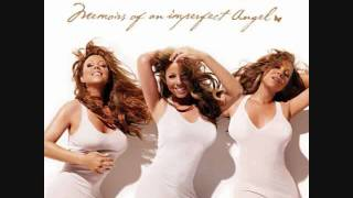 Mariah Carey   I Want To Know What Love Is
