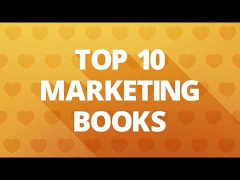 mp4 Marketing Mix Books, download Marketing Mix Books video klip Marketing Mix Books