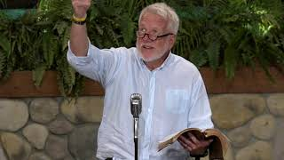 Real Life After Death - 1 Corinthians 15:35-58 - Jon Courson