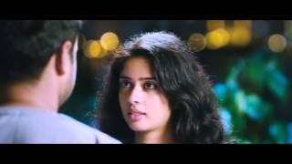 Madhura Naranga Official Trailer