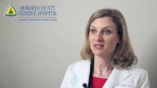 Breast Reduction Surgery and Health Insurance Coverage (Q&A)