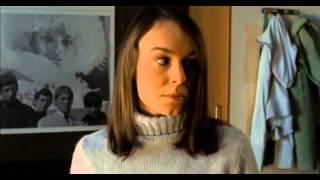A Tó Szelleme (Strandvaskaren) (Teljes Film HUN)