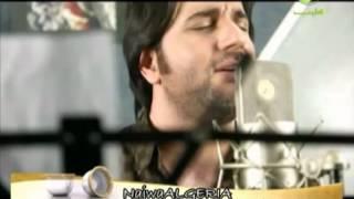 اغاني حصرية YouTube Melhem Zein Ahl El Raye ملحم زين اهل الراية تحميل MP3