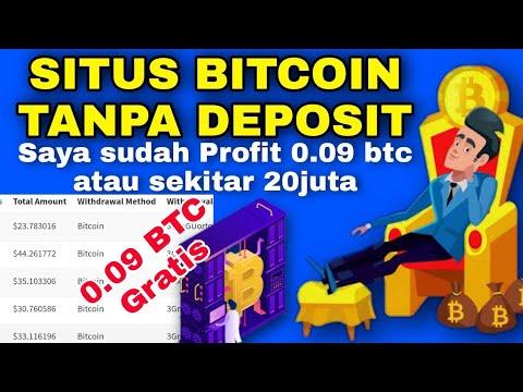 Exchange btc la ethereum