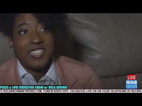 JASMINE HARRISON, BLACK TEEN ACCEPTED TO 113 COLLEGES & $4.5 MILLION IN SCHOLARSHIPS.