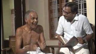 Thakazhi Sivasankara Pillai, Malayalam novelist