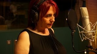 Tori Chab | Rustam Fateh Ali Khan & SUMRU   - YouTube