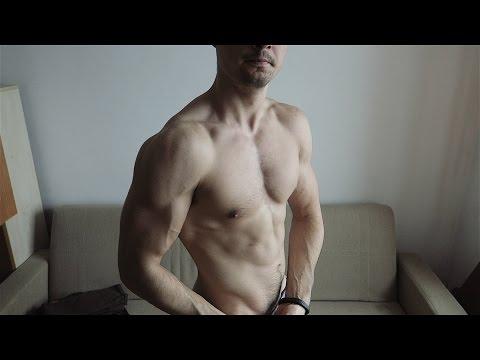 Puteți pierde bariera în greutate
