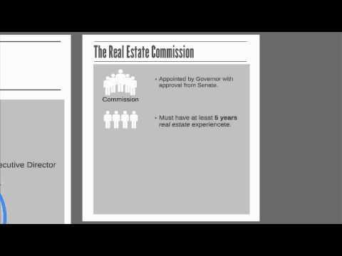 mp4 Real Estate Utah Division, download Real Estate Utah Division video klip Real Estate Utah Division