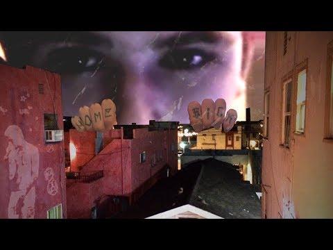 Lil Peep - Runaway (Official Video)