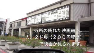 コスタ家に密着!15/1/20 妊娠検査薬、編