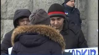 """Объектив-новости"" 21 февраля 2018"
