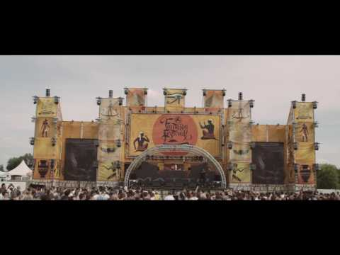 Aftermovie 2016