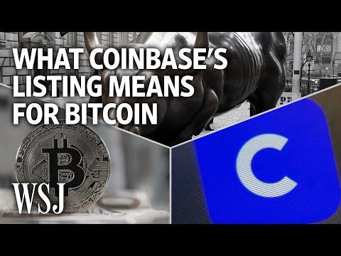 Marža prekybos bitcoin kraken
