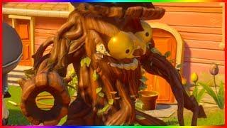 plants versus zombies garden warfare two glitches - TH-Clip