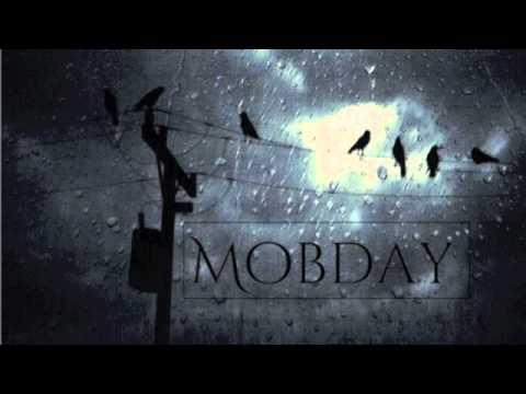 MOBDAY - Battleships