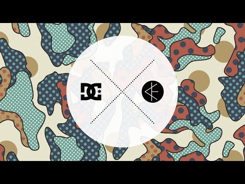 DC Shoes Commercial (2014) (Television Commercial)