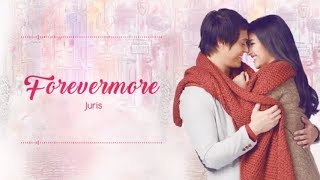 Juris   Forevermore | Dolce Amore
