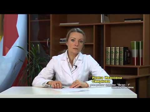 Препараты для лечения печени эссенциале цена