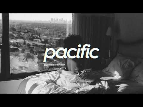 "Arizona Zervas Type Beat - ""Malibu"" (Prod. Pacific)"