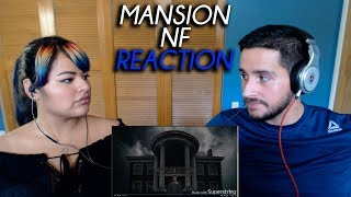 NF - TIME (Pre REACTION) How Will NF DELIVER? - Самые лучшие видео