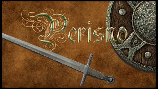 Mount and Blade - Perisno ep1