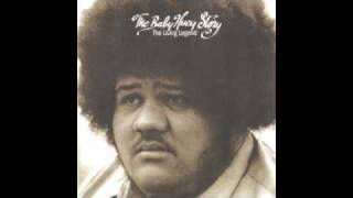 Hard Times (Audio) - Baby Huey  (Video)