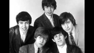 The Rolling Stones Muziek