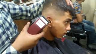 Best Indian Army Haircut Free Video Search Site Findclip Net