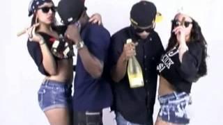 50 Cent - Wait Until Tonight