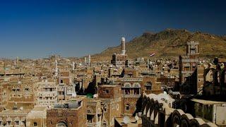 Etnické čistky: Iránem podporované milice terorizují jemenské Židy